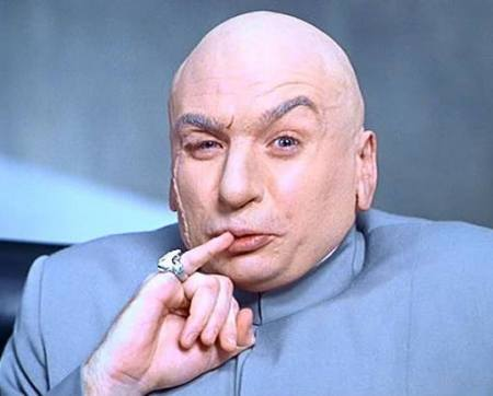 mike-myers-dr.-evil
