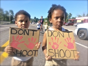 Bu9QEjMIgAAZrFu.jpg-large-Children-in-Ferguson-August-13-2014-From-Mother-Jones