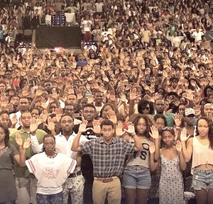 Bu9XsGMIAAAO_xN-Demonstration-at-Howard-University-August-13-2014